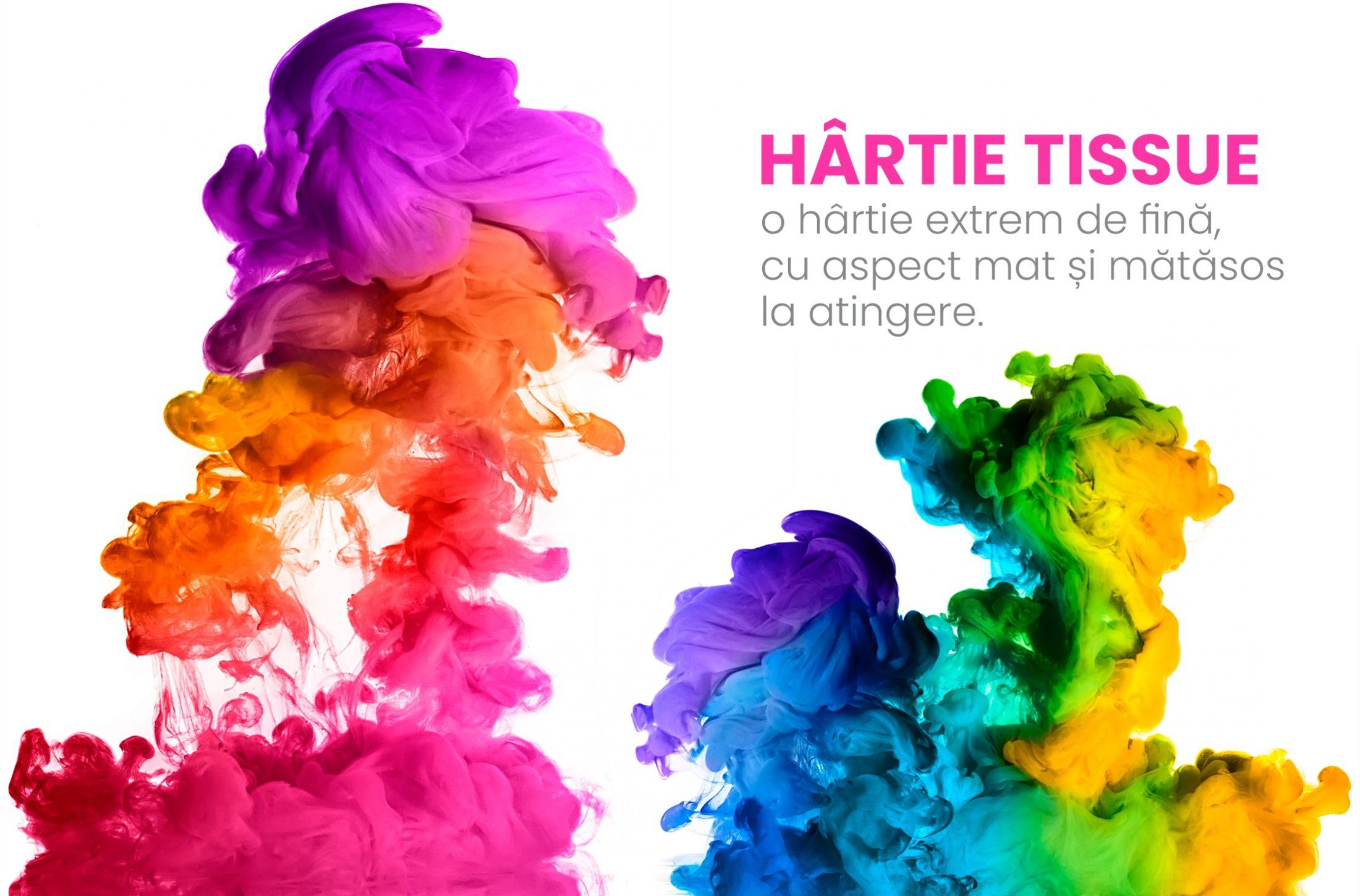 Abur colorat hartiedematase.ro