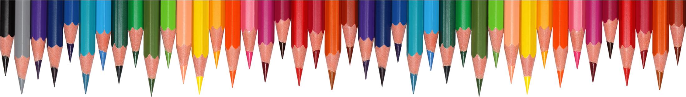 Creioane hartiedematase.ro