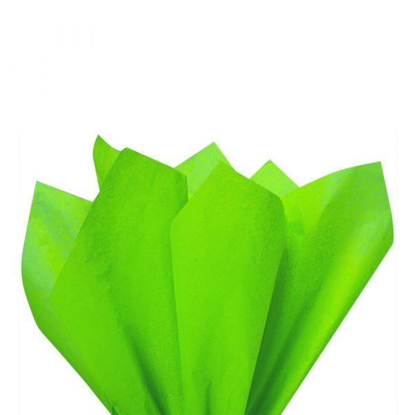 GRASS GREEN - MF 4102
