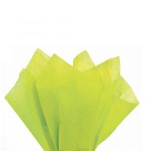 LIME GREEN - MF 4105