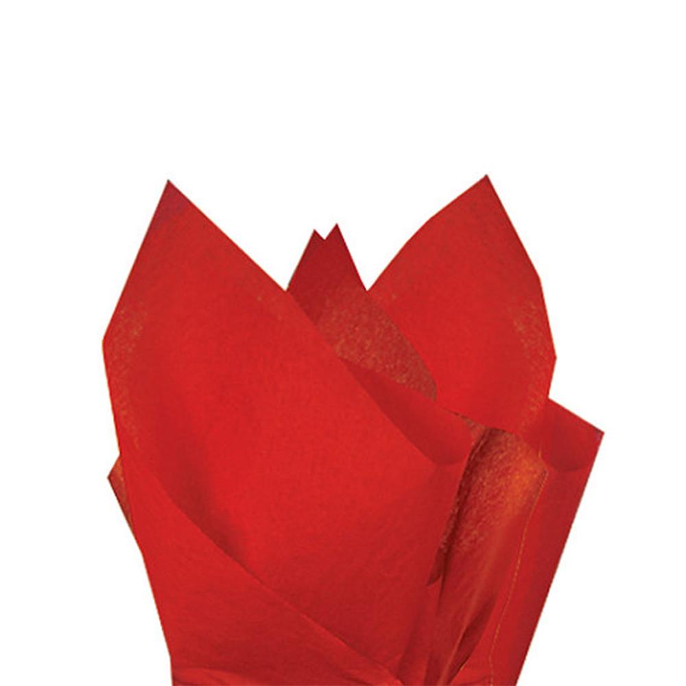 SCARLET RED - MF 1301