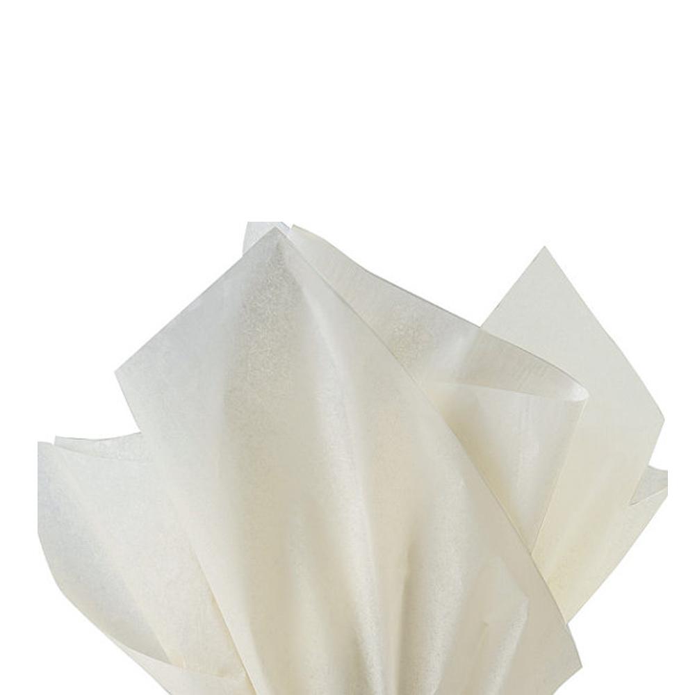 SNOW WHITE - MF 1000