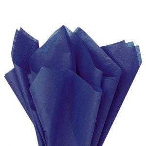 ROYAL BLUE - MF 6301