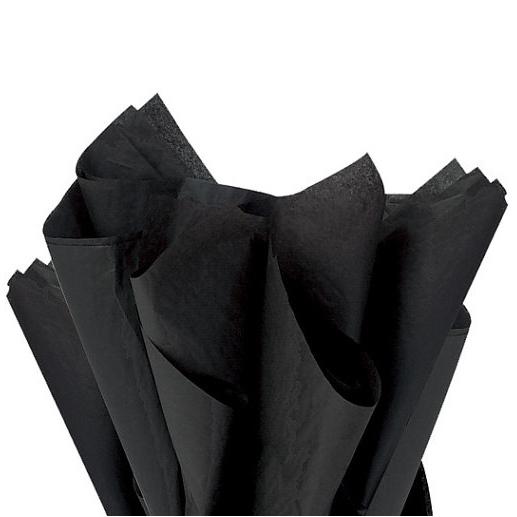 BLACK - MF 5201