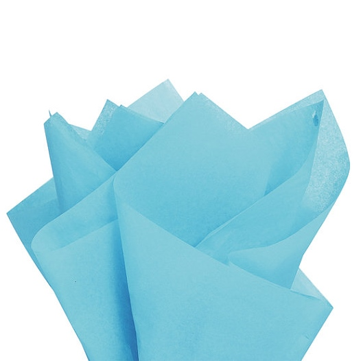 ARCTIC BLUE - MF 6102