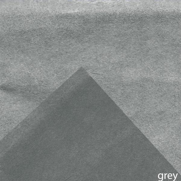 Hartie de matase GREY