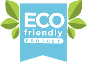 ECOO Friendly